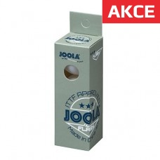 Joola - Flash *** 40+ (3 ks)