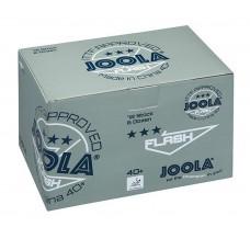 Joola - Flash *** 40+ (72 ks)