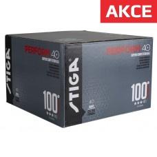 Stiga - Perform 40+*** (100 ks)