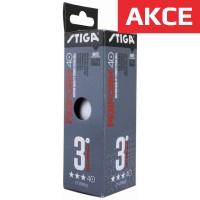 Stiga - Perform 40+*** (3 ks)