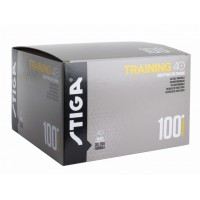 Stiga - Training ABS 40+ (100 ks)