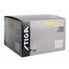 Stiga - Training ABS 40+ (100 ks)