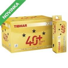 Tibhar - 40+ SYNTT NG *** (6 ks)