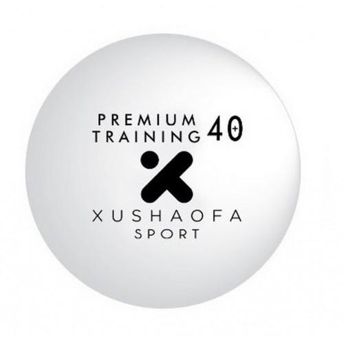 XUSHAOFA - Premium 40+ (6ks)