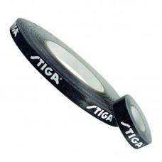 Stiga - Páska na 1 pálku 9 mm