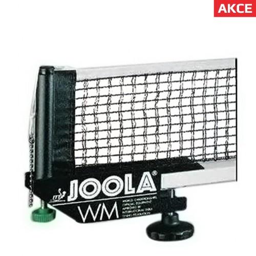 JOOLA - WM