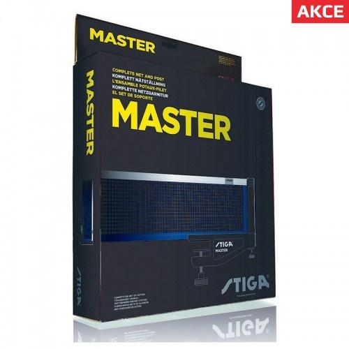 Stiga - Master