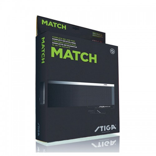 Stiga - Match