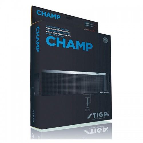 Stiga - Champ