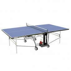 Donic - Outdoor Roller 800-5