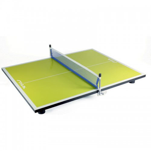 Stiga - Mini Pure stůl