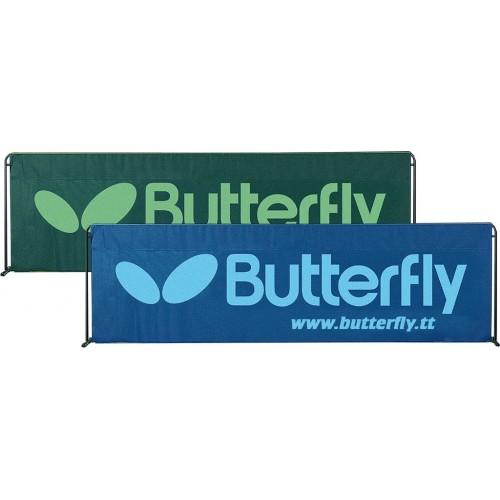 Butterfly - Ohrádka (dvojitá)