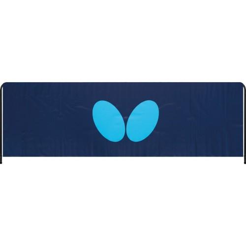 Butterfly - Ohrádka