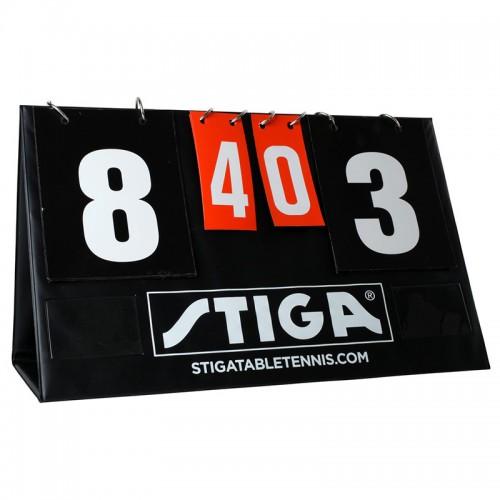 Stiga - Počítadlo velké