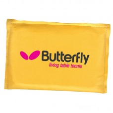 Butterfly - Houbička jelenicová