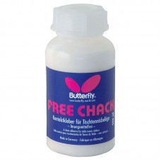 Butterfly - Lepidlo Free Chack 500 ml