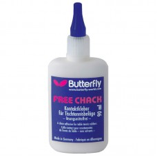 Butterfly - Lepidlo Free Chack 90 ml