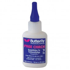 Butterfly - Lepidlo Free Chack 37 ml