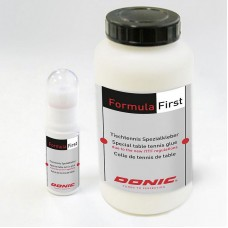 Donic - Lepidlo Formula First 25 ml
