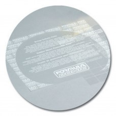 Donic - Formula Special Protection Foil