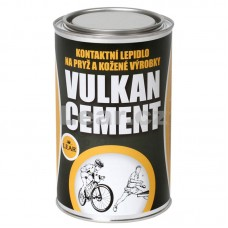 Vulkán Cement 1 000 ml