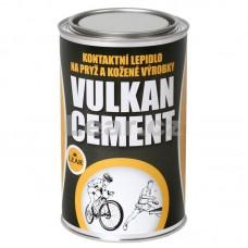 Vulkán Cement 1 000 ml