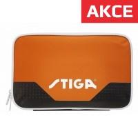 STIGA - Stage obdélník na 2 pálky
