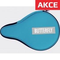 Butterfly - Logo 2019 Case obrys