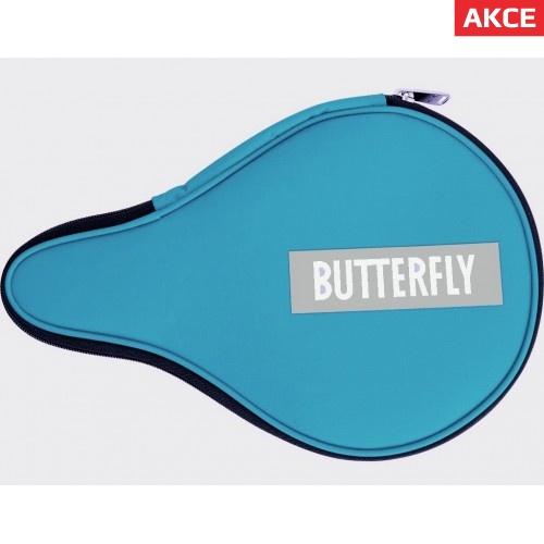 Butterfly - Logo Case 2019  obrys