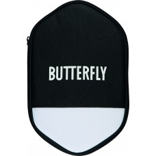 Butterfly - Cell Case II