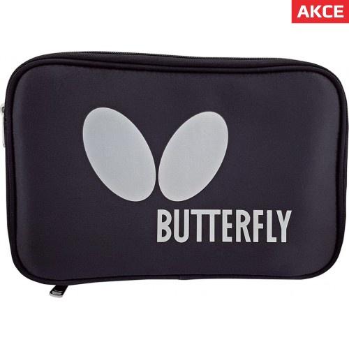 Butterfly - Logo Case obdelník