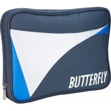 BUTTERFLY - Baggu Case na 1 pálku