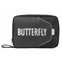 BUTTERFLY - Yasyo na 2 pálky