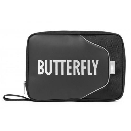 BUTTERFLY - Yasyo na 2 pálku