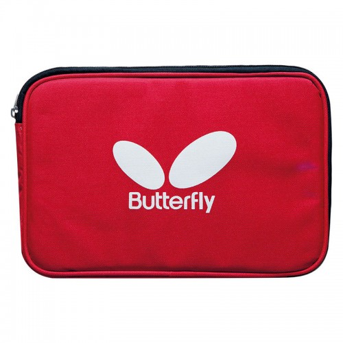 Butterfly - Pro Case obdélník 1 pálka