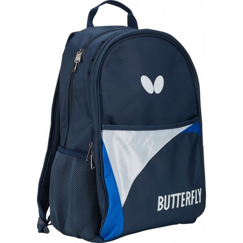 BUTTERFLY - Baggu batoh