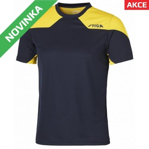 Stiga - Tričko Nova