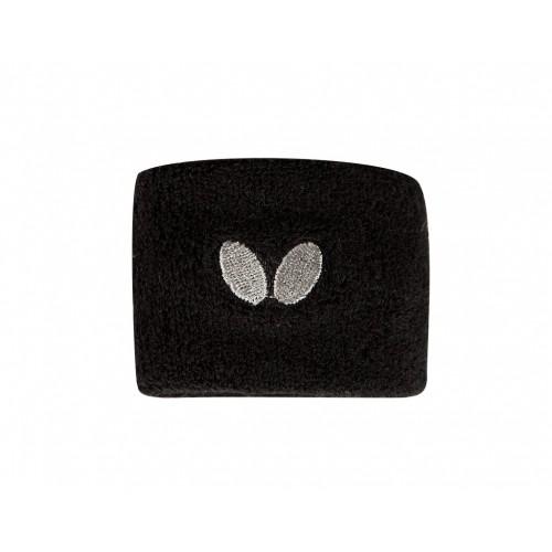 Butterfly - Potítko New Logo