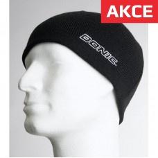 Donic - Zimní čepice