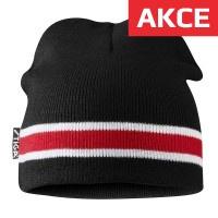 Stiga - Zimní čepice