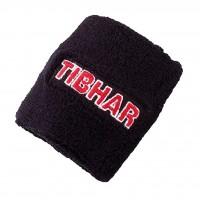 Tibhar - potítko