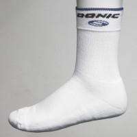 Donic - Ponožky Arona bílo modrá