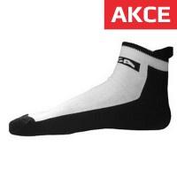 Stiga - Ponožky Puls kotníkové