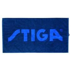 Stiga - Ručník Activity