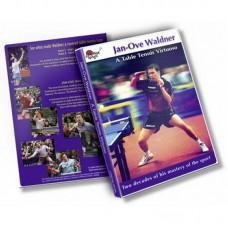 DVD - To NEJ od Waldnera (2DVD)