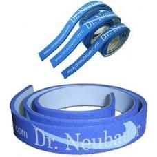 Dr. Neubauer - Okrajová mechová páska (50cm)