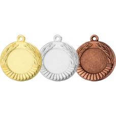 Medaile MD012B s logem stolní tenis