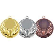 Medaile ME012 s logem stolní tenis
