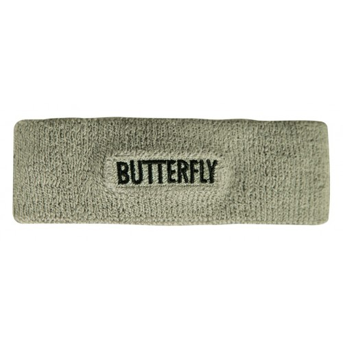 Butterfly - Čelenka New logo