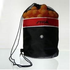 Stiga - Taška na míčky